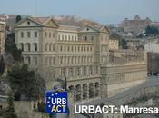 URBACT: Manresa