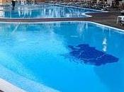 Agua Patos!!! Historias, mitos leyendas piscinas