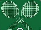 Wimbledon: Schwank Chela, nuevas bajas para Legión