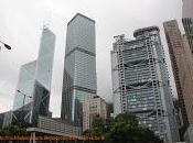 Descubriendo Hong Kong Macao