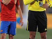 Xavi tiene socios