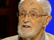 José Luis Sampedro Singulars: magistral