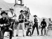 DdUAaC: Magnificent Seven (1960) (1958)