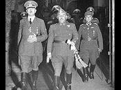 Franco «regaló» Hitler lista 6.000 judíos españoles