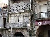 Patrimonio herido'