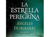 estrella peregrina Ángeles Irisarri