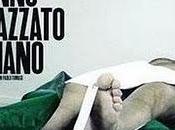 muerte Roberto Saviano