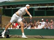 Wimbledon: muchas gracias john isner nicolás mahut