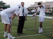 Wimbledon: tiene horario partido estelar