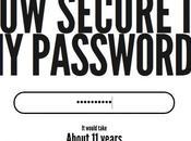 Mini-post: ¿Cuanto tardaría crackear password?
