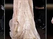 Givenchy volverá mostrar colecciones Alta Costura pasarela