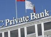 banca suiza, refugio patriotas españoles
