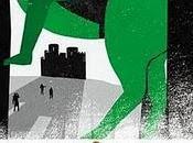 Gawain Green Knight- Anónimo