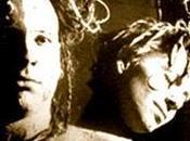 warzau disco rigido (1989)