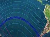 eclipse solar total tendrá lugar próximo julio
