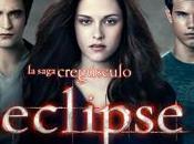 SAGA CREPÚSCULO: ECLIPSE VISITA ACTORES ASHLEY GREEN (Alice Cullen) XAVIER SAMUEL (Riley).
