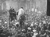 Para ver: documentos Revolución Rusa (III)
