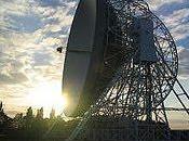 relojes cósmicos podrían tener llave secretos universo