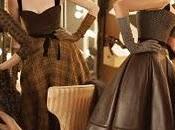 Imágenes Campaña Otoño-Invierno, 2010/11 Louis Vuitton
