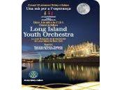 Long Island Orchestra Nueva York Mallorca