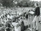 Democracia para tiempo crisis: Olof Palme socialdemocracia.