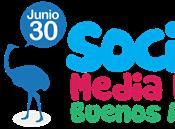 Social Media capítulo local!