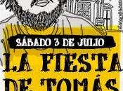 Fiesta Tomás