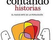 CONVENCER GENTE CONTANDO HISTORIAS nuevo arte persuasión