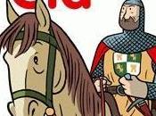 Columna Culturamas: Cid, buen vasallo'