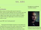 blog Martín López-Vega