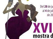 XVII Mostra Jazz Tortosa