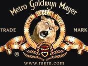 ¡Adios, MGM!: león ruge