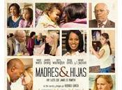 "Madres hijas (""mother child"")"