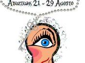 Cartel ganador Aste Nagusia 2010