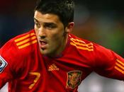 España, cuartos final