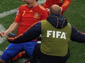 España Portugal Llorente decisivo