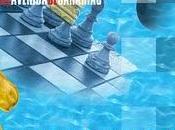 Open Internacional ajedrez 2010
