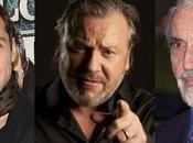Scorsese cierra reparto casting multigeneracional carrera