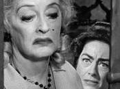 """Recomendaciones cinéfagas: """"¿Qué Baby Jane?"""", Sueño Eterno"""", """"Clave Omega"""" """"Conan Bárbaro"""""""