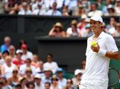 Berdych bajó campeón Roger Federer