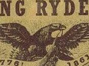 long ryders