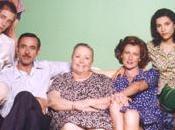 familia: segunda parte: Familia extendida-familia nuclear