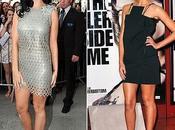 Look Semana: ¿KATY PERRY JESSICA ALBA? Patinazo ¿NIKKI REED PARIS HILTON? ¿Qué hecho Lindsay?q