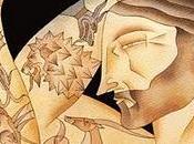 Reseña Culturamas: 'Los trabajos Hércules' Miguel Calatayud