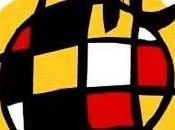 Prelista convocados España para Copa Confederaciones