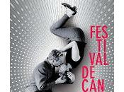 Cannes 2013: Películas destacar