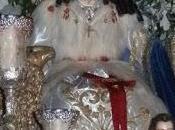 Procesión Divina Pastora Antonio