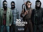minutos menos [Cine]