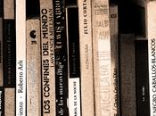 Eventos nuevas tendencias literatura argentina