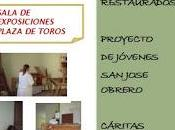 Campaña Corpus Christi Almadén, Caridad 2013